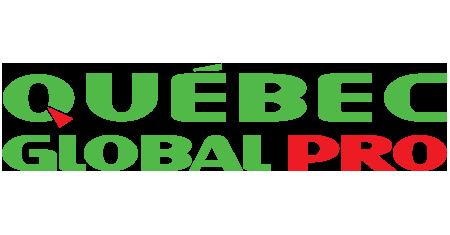 QUÉBEC GLOBAL PRO INC